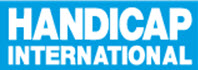 Handicap International Canada